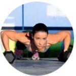 Získáte více energie na každodenní cvičení.