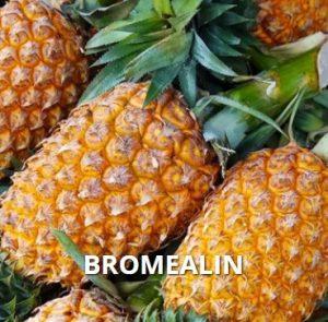 BROMEALIN