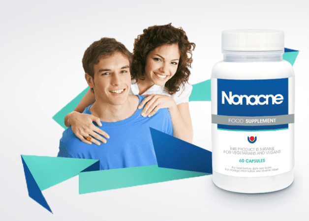 Nonacne