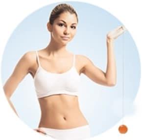 Stabilizace metabolismu