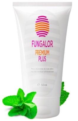 FungalorPlus