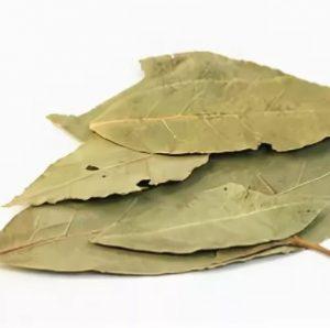 Listy hlohu